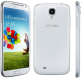 Samsung I9505 Galaxy S4 pictures