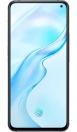 vivo  X30 - Characteristics, specifications and features