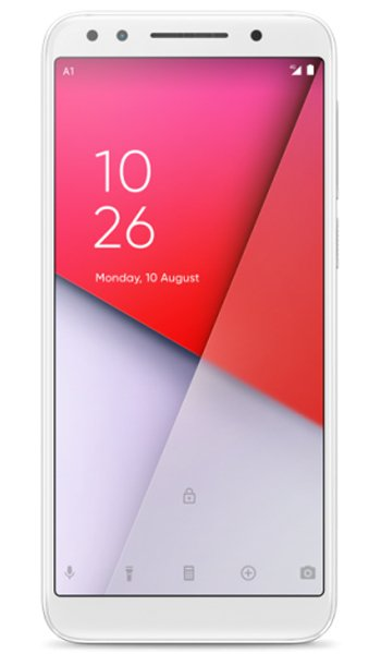 A1  Smart N9 Specs, review, opinions, comparisons