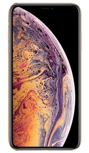 Apple iPhone XS Specs, review, opinions, comparisons