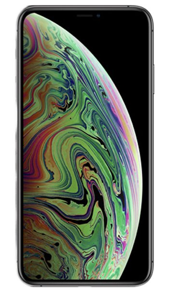 Apple iPhone XS Max technische daten, test, review