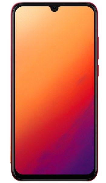 BLU  G8 Specs, review, opinions, comparisons