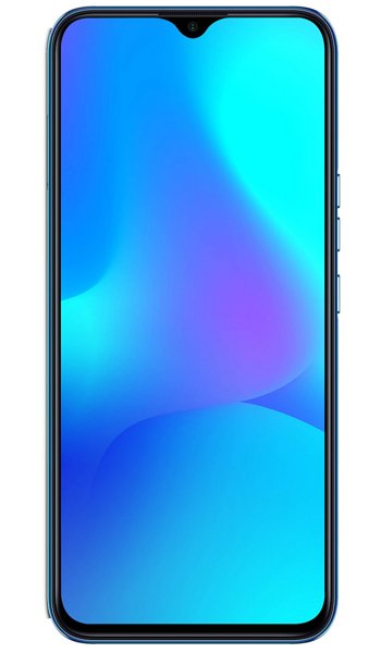 BLU  G90 Specs, review, opinions, comparisons