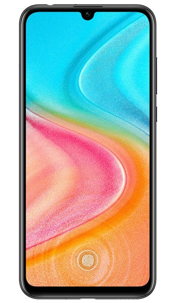 Huawei  Honor 20 lite (China) Specs, review, opinions, comparisons
