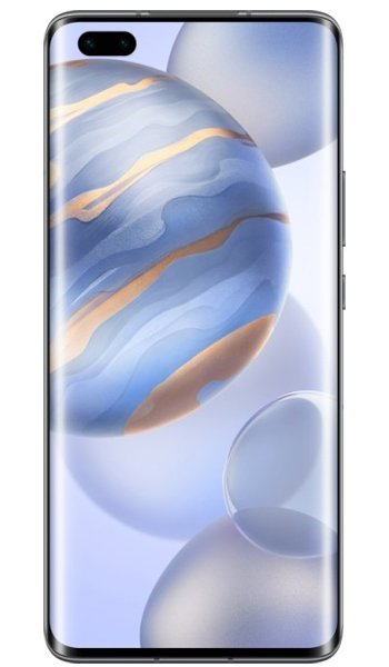 Huawei  Honor 30 Pro Specs, review, opinions, comparisons