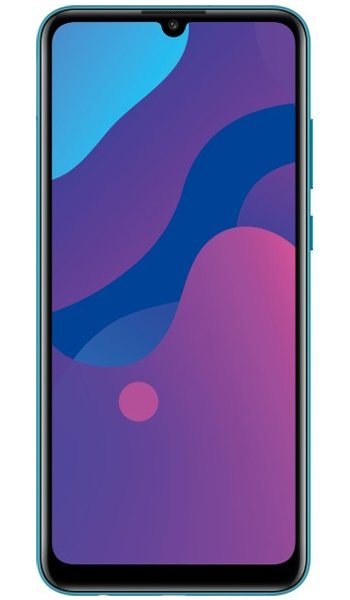 Huawei  Honor 9A Specs, review, opinions, comparisons