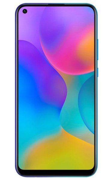 Huawei  Honor Play 3 Specs, review, opinions, comparisons
