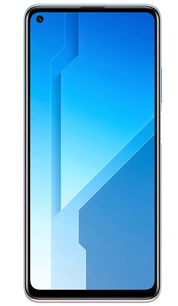 Huawei  Honor Play4 Specs, review, opinions, comparisons