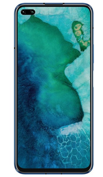 Huawei  Honor V30 Specs, review, opinions, comparisons