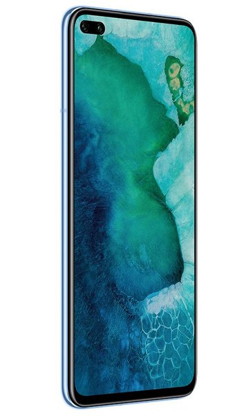 Huawei  Honor V30 Pro Specs, review, opinions, comparisons