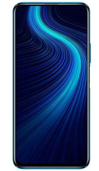 Huawei  Honor X10 5G Specs, review, opinions, comparisons