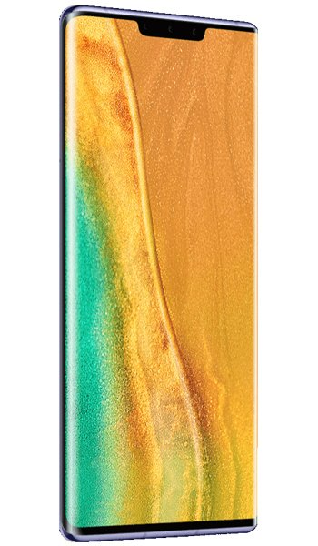 Huawei  Mate 30 Pro 5G Specs, review, opinions, comparisons