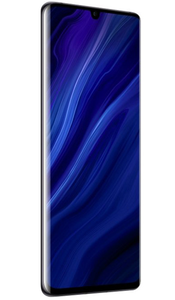 Huawei  P30 Pro New Edition Specs, review, opinions, comparisons