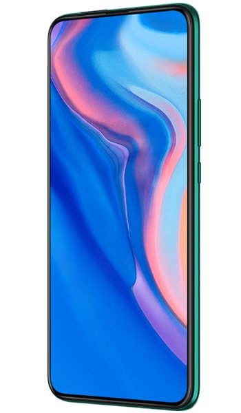 Huawei  Y9 Prime (2019) Specs, review, opinions, comparisons