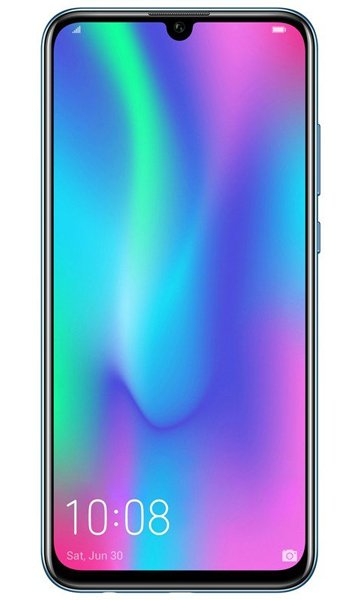 Huawei Honor 10 Lite Specs, review, opinions, comparisons