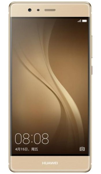 Huawei P9 Specs, review, opinions, comparisons