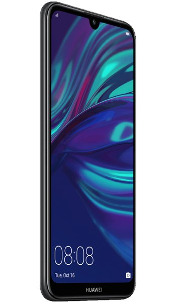 Huawei Y7 Pro (2019) Specs, review, opinions, comparisons