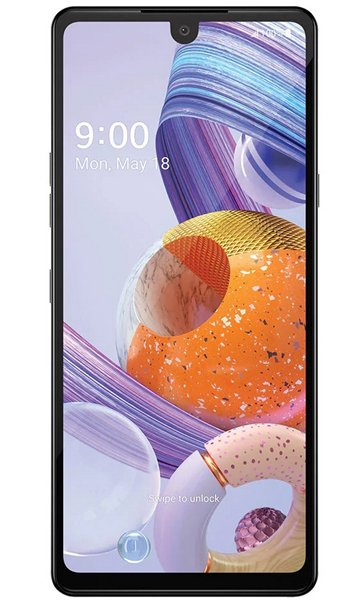 LG  Stylo 6 Specs, review, opinions, comparisons