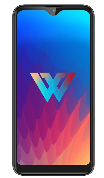 LG  W30 Specs, review, opinions, comparisons