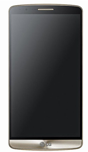 LG G3 (CDMA) Specs, review, opinions, comparisons