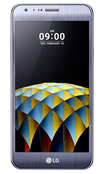 LG X cam Specs, review, opinions, comparisons