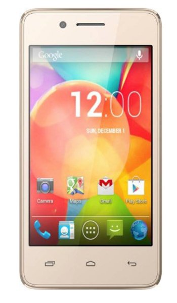 Micromax  Bharat 2 Q402 Specs, review, opinions, comparisons