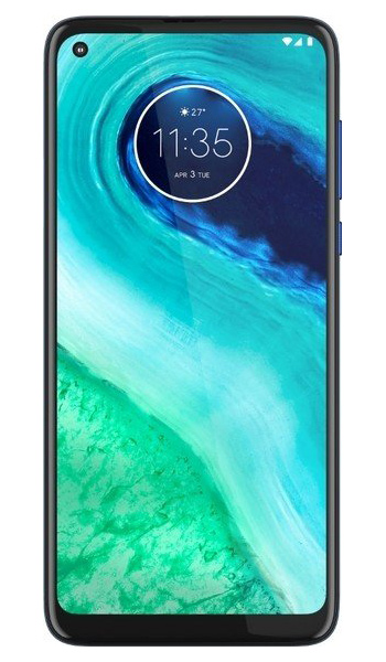 Motorola  Moto G8 Specs, review, opinions, comparisons