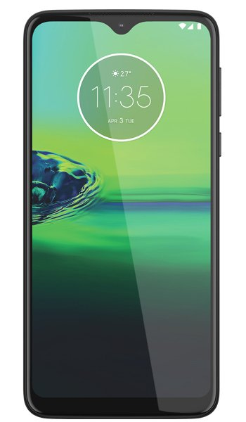 Motorola  Moto G8 Play Specs, review, opinions, comparisons