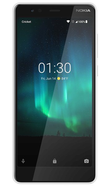 Nokia  3.1 C Specs, review, opinions, comparisons