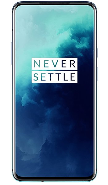 OnePlus  7T Pro Specs, review, opinions, comparisons