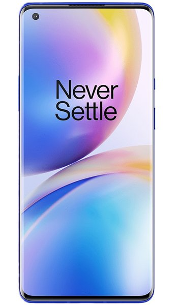 OnePlus  8 Pro Specs, review, opinions, comparisons