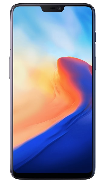 OnePlus 6 Specs, review, opinions, comparisons