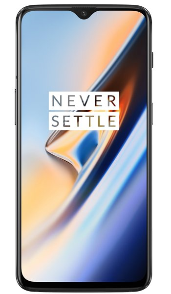 OnePlus 6T Specs, review, opinions, comparisons