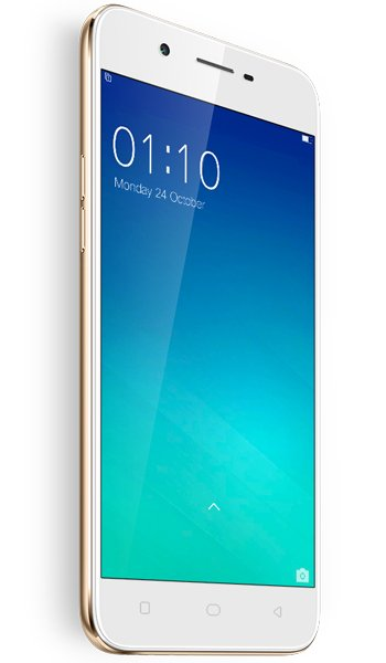 Oppo  A39 Specs, review, opinions, comparisons