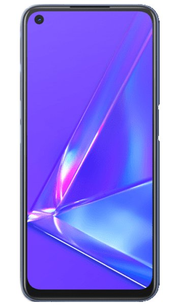 Oppo  A72 Specs, review, opinions, comparisons