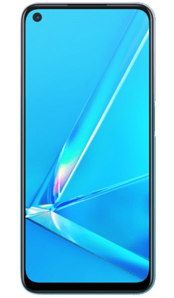 Oppo  A92 Specs, review, opinions, comparisons