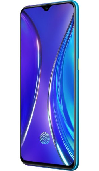 Oppo  Realme XT Specs, review, opinions, comparisons