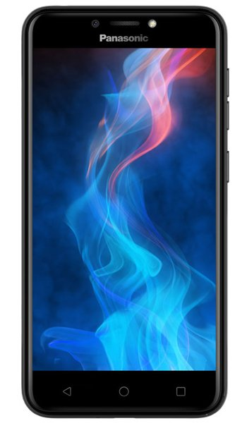 Panasonic P85 NXT Specs, review, opinions, comparisons