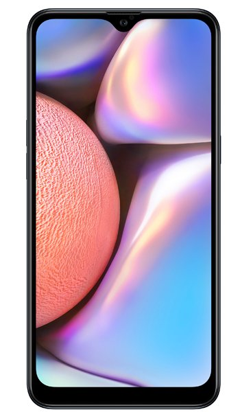 Samsung  Galaxy A10s Specs, review, opinions, comparisons