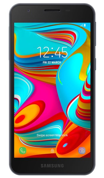 Samsung  Galaxy A2 Core Specs, review, opinions, comparisons