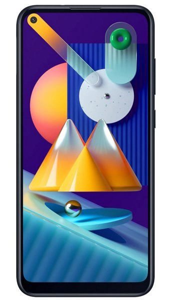 Samsung  Galaxy M11 Specs, review, opinions, comparisons