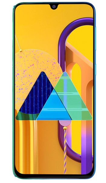 Samsung  Galaxy M30s Specs, review, opinions, comparisons