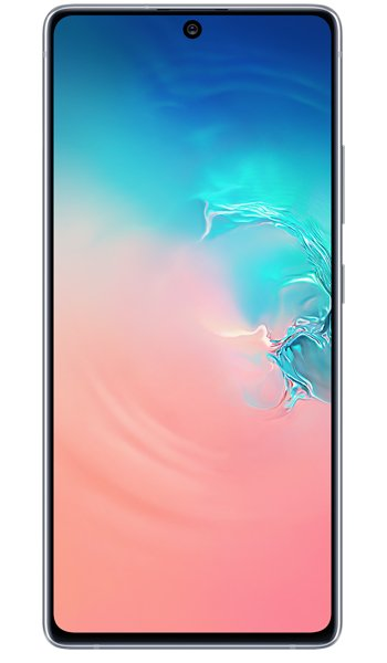 Samsung  Galaxy S10 Lite Specs, review, opinions, comparisons