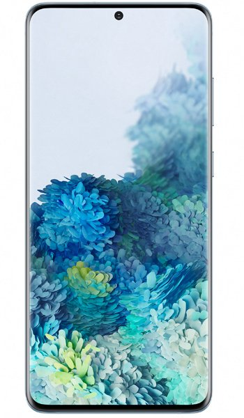 Samsung  Galaxy S20+ 5G Specs, review, opinions, comparisons