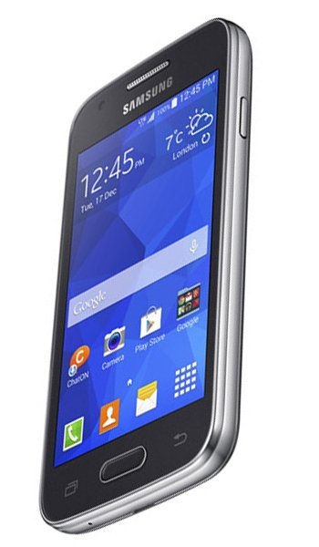 Samsung Galaxy Ace 4 Specs, review, opinions, comparisons