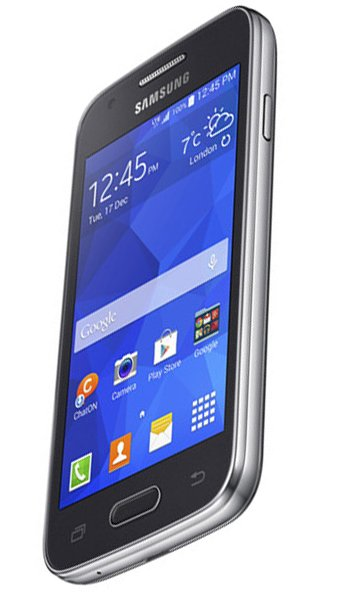 Samsung Galaxy Ace 4 LTE Specs, review, opinions, comparisons