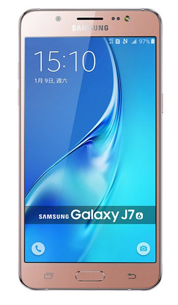 Samsung Galaxy J7 (2016) Specs, review, opinions, comparisons