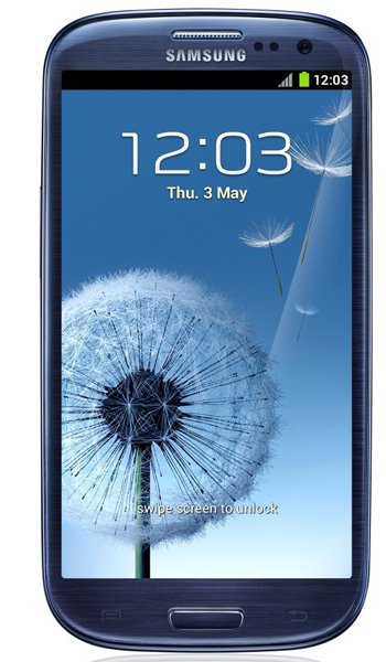 Samsung I9300I Galaxy S3 Neo Specs, review, opinions, comparisons
