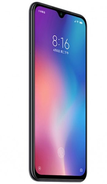 Xiaomi  Mi 9 SE Specs, review, opinions, comparisons