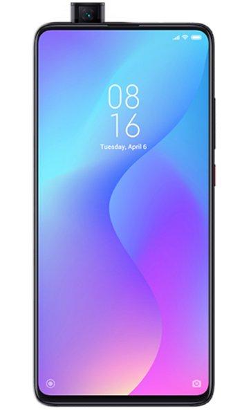 Xiaomi  Mi 9T - Fiche technique et caractéristiques, test, avis